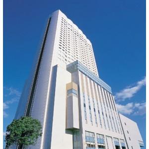 丸山茜葉 書展  オーキッドガーデン ANAクラウンプラザホテルグランコート名古屋