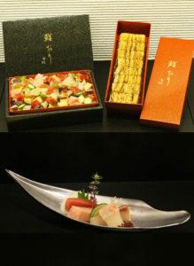 クアラルンプール マレーシア 書道 書 店舗ロゴ 筆文字 制作 丸山茜葉 デザイン書道 KualaLumpur Malaysia 鮨 寿司 和食 日本料理 sushi japanesefood